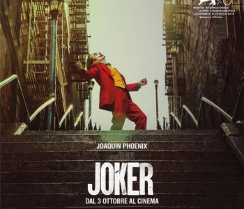 Joker - il film