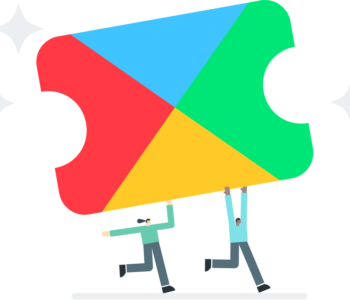 Finalmente anche in Italia arriva Google Play Pass