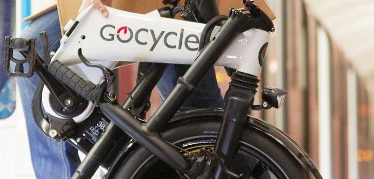 Guida alla scelta della bicicletta elettrica con gli incentivi statali