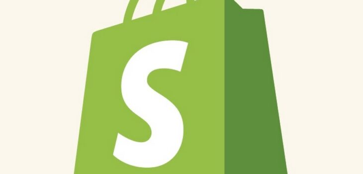 Shopify ha lanciato una nuova vetrina dedicata ai brand asiatici in solidarietà contro i recenti attacchi agli asiatici in USA