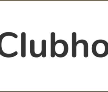 Payments sarà la prima funzione di monetizzazione per i creators su Clubhouse