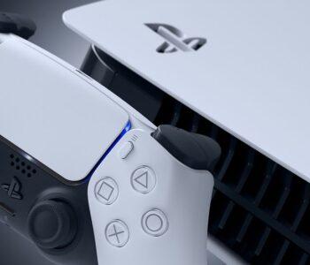 Sony chiuderà i PlayStation ™ Store per PS3, PS Vita e PSP